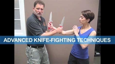 knife fighting tactics bram frank advanced knife fighting techniques