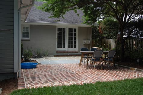 Landscape Design Raleigh Landscape Design Pictures Raleigh Nc Landscaping Photo