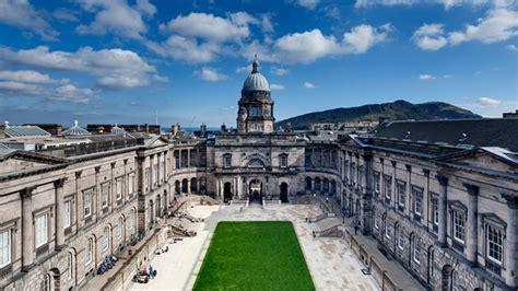 best llm in the world postgraduate edinburgh school