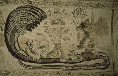 nome dei 3 re persiani dal nome della rosa al codice da vinci i secoli delle