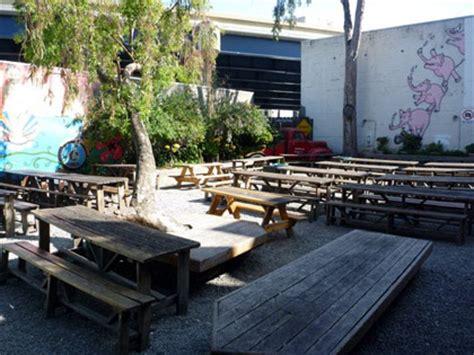 Best Patios In San Francisco by Best Outdoor Patio Bars And Restaurants In San Francisco