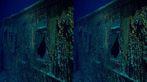 Watch Deepsea Challenge 3d 2014 Full Movie Deepsea Challenge 3d 2014 Yify Download Movie Torrent Yts