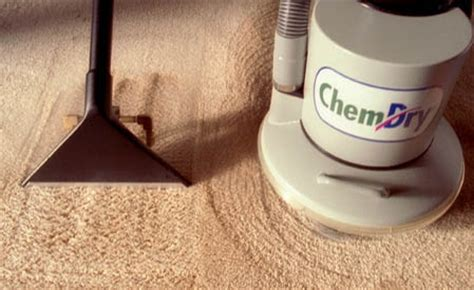 chem mt vernon stain removal upholstery and