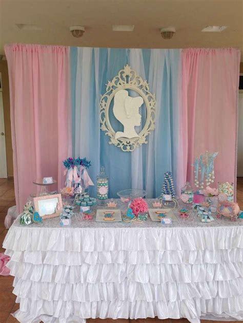 Cinderella Baby Shower by 25 Best Ideas About Cinderella Baby Shower On