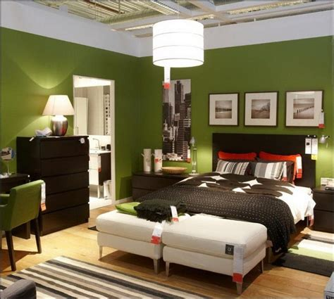 create room color palette special room color schemes to make your room u by