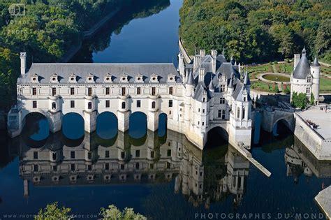 Photo L by Galerie Chateaux De La Loire