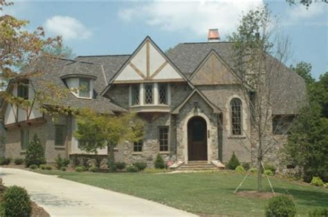 tudor style house plans election day vote for your favorite house style hooked