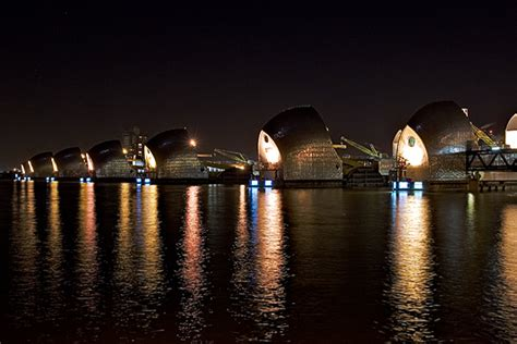thames barrier pros and cons my people are dying because of ignorance god anna marie