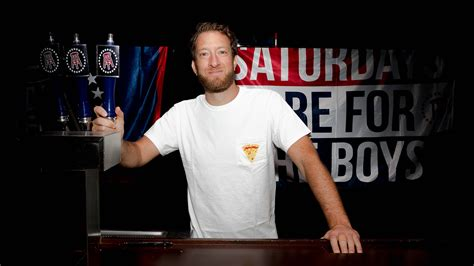 bar stools sports barstool sports founder says being dumped by espn