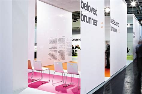 booth design definition exhibition stands exhibition design exhibition a