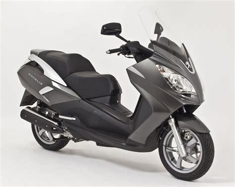 Motorrad 125 Ccm 15 Ps Kaufen by Gebrauchte Und Neue Peugeot Satelis 2 125 Motorr 228 Der Kaufen