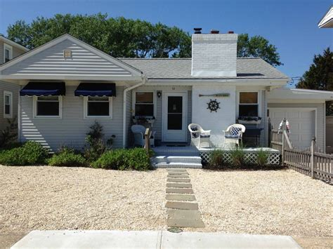 house rentals lbi lbi brant nj oceanside 6 vrbo