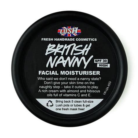 Lush Handmade Cosmetics Shoo Bar Jason And The Argan 542 Best Lush Images On Lush Cosmetics Lush
