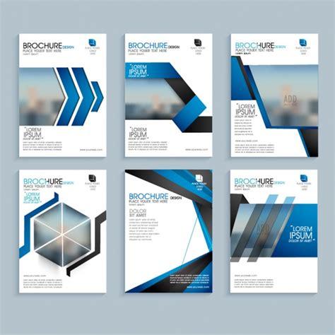 design leaflets online design leaflet online free theleaf co