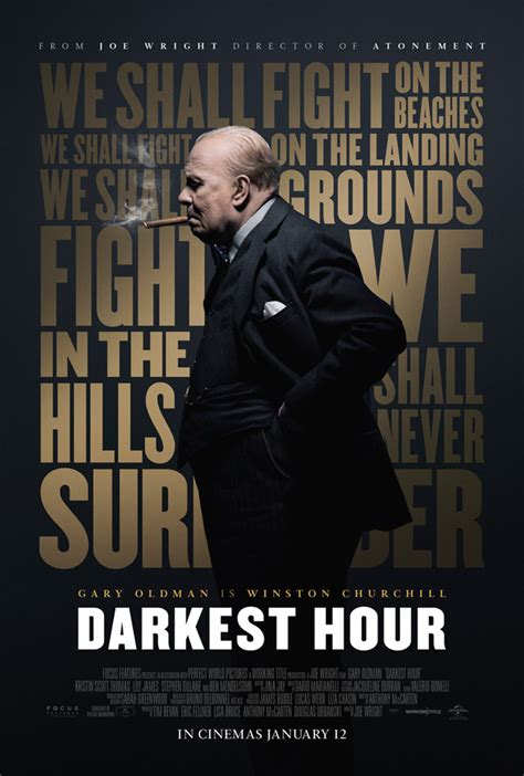 darkest hour darkest hour 2017 venkatarangan s blog laura s miscellaneous musings tonight s movie darkest