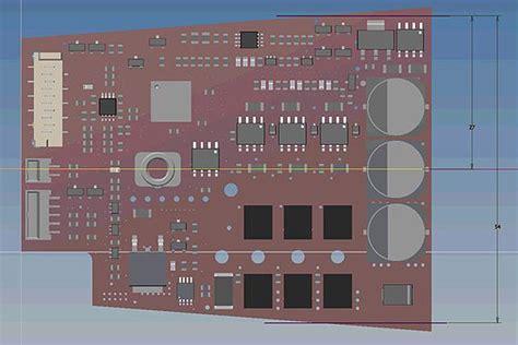 autocad layout ansichtsfenster verlassen individuelle programmierung f 252 r steuerungstechnik