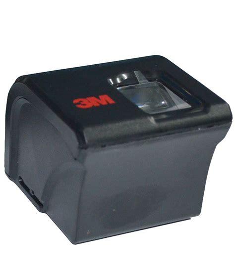 id tech id tech omni id tech solutions csd 200 fingerprint scanner black