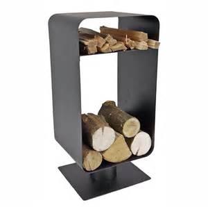 ensemble d outils de chemin 233 e et panier a bois moderne