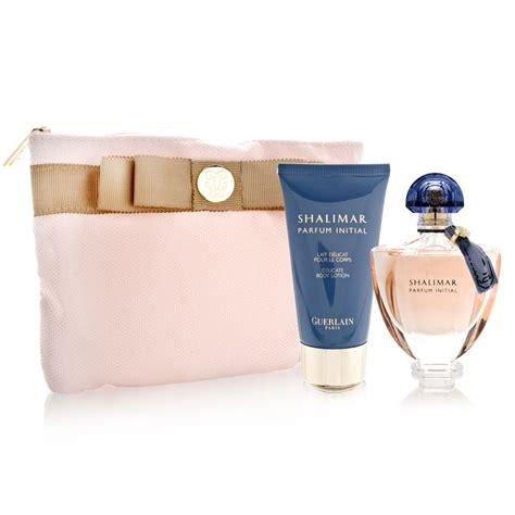 Parfum Refil Asanty 40ml guerlain shalimar eau de parfum 40ml spray autos post