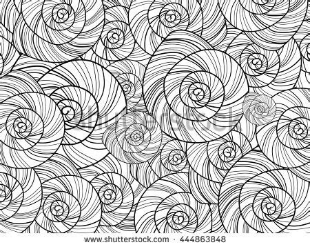 animal colouring pages for older children new www