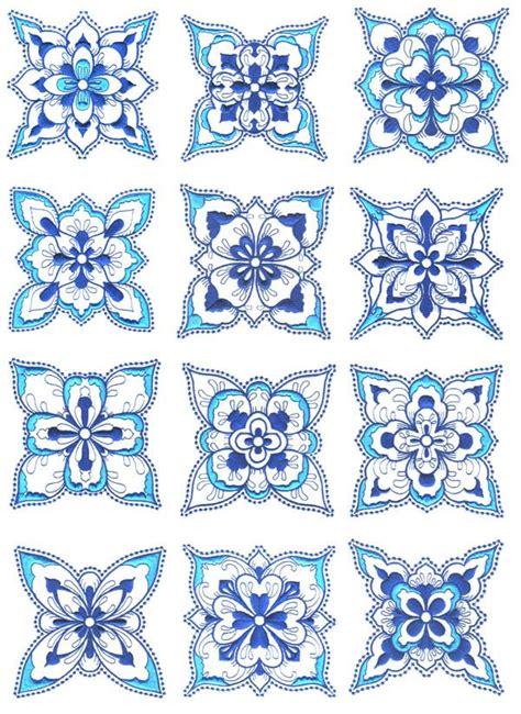 ottoman embroidery patterns best 25 turkish pattern ideas on pinterest turkish art
