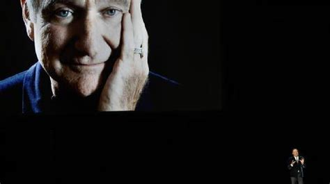 Autospy Results Are In Is Wired The Entertainment by Robin Williams Autopsy Results Released Officially