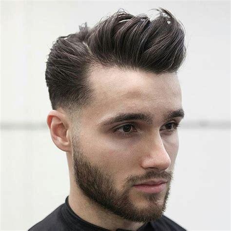 pompadour males 50s 60s define pompadour haircut photoshair merdekawalk