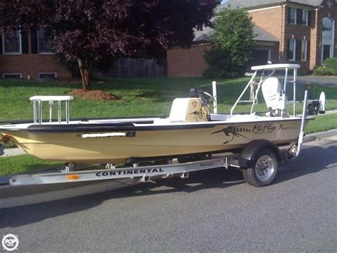 boats for sale in alexandria va dolphin boats for sale boats