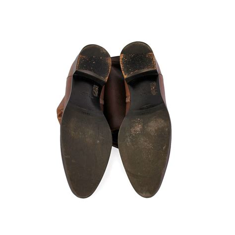 what is the meaning of slippers slippers definition 28 images slippers photo picture