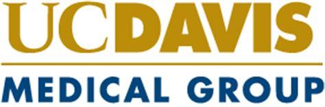 Ucdavis Search Welcome To Uc Davis