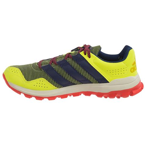 best shoes for running outside best shoes for outdoor running 28 images adidas