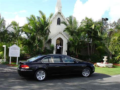 luxury limo hire limousine hire gold coast luxury limo gold coast