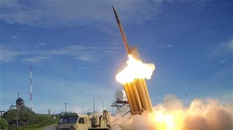 china increases its missile forces while opposing u s presstv china warns us over missile deployment