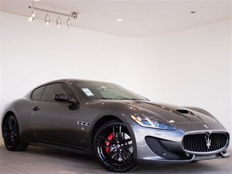 best maserati 2017 maserati coupe 2017 best cars for 2018