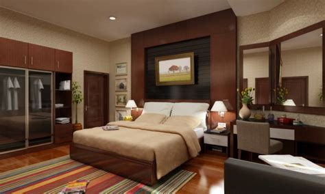 Ideas For Master Bedroom Interior Design Cozyhouze Com Designing A Bedroom Layout