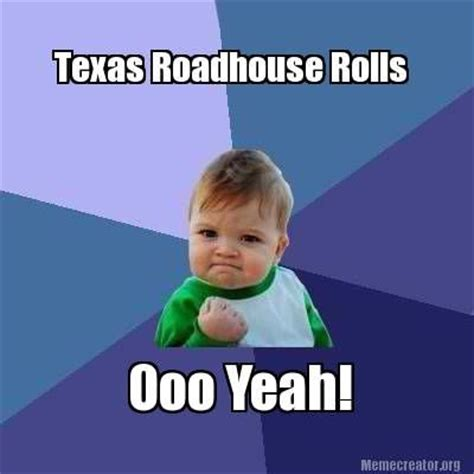 Roadhouse Meme - roadhouse meme 28 images not at all having anything to
