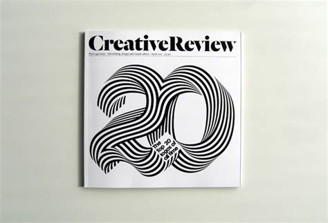 design expert review favourite logos our expert panel creative review