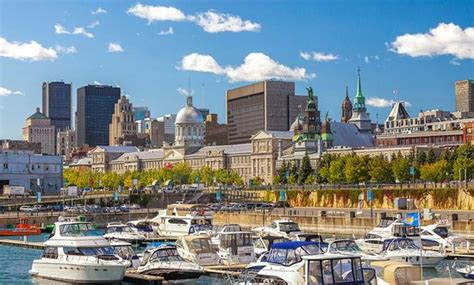 best hotel in montreal canada the 10 best hotels in montreal for 2017 with