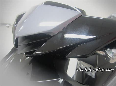 Aksesoris Motor Velg Racing New Blue Mio Xeon Mio J Mio Gt Beat Vario kumpulan modifikasi motor matic xeon gt terlengkap
