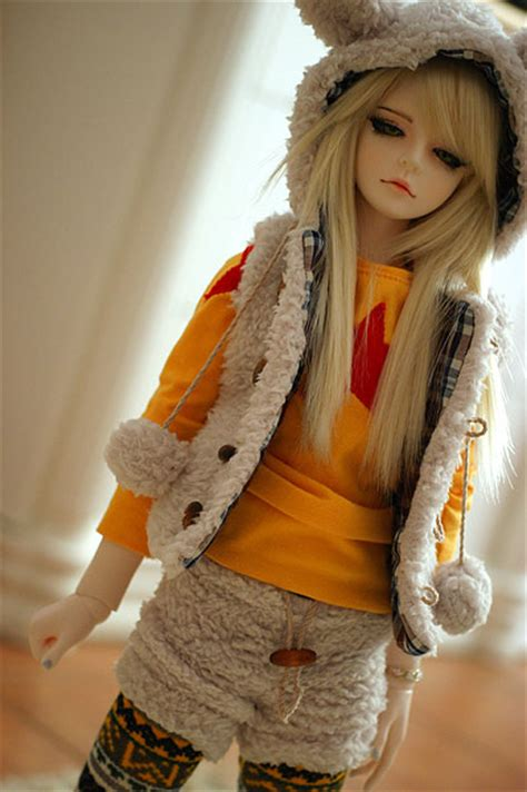 jointed doll photography japanese jointed doll still photography noupe
