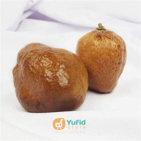 jual buah zuriat dari yufidstore toko muslim