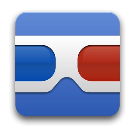 google images icon google goggles icon google play iconset marcus roberto