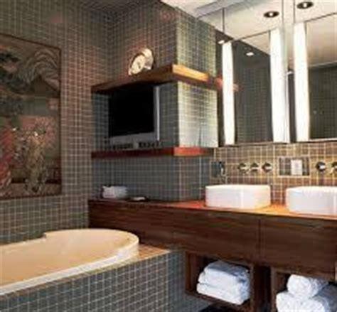 men s bathroom design dise 241 os de ba 241 os para caballeros paperblog