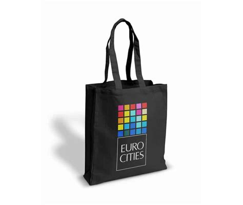 Printed Bag printed shopping bags printed bags the printed bag shop