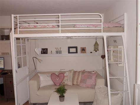 schrank unter hochbett ikea jugendzimmer mit hochbett nazarm