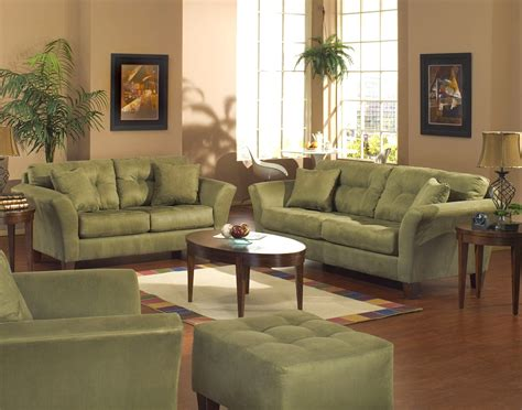 dark green living room dark green living room furniture weifeng furniture