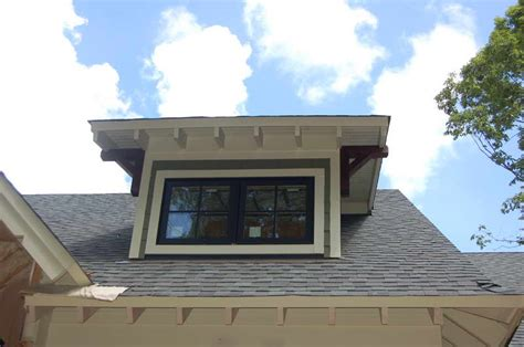 Shed Dormer Windows Bloombety With Shed Dormer Window Glass Various Design
