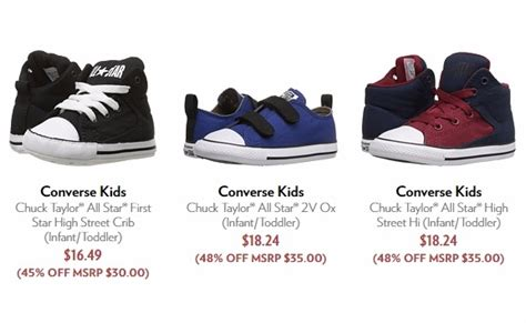 Converse All Kiddos Black converse all chuck shoes for the kiddos from