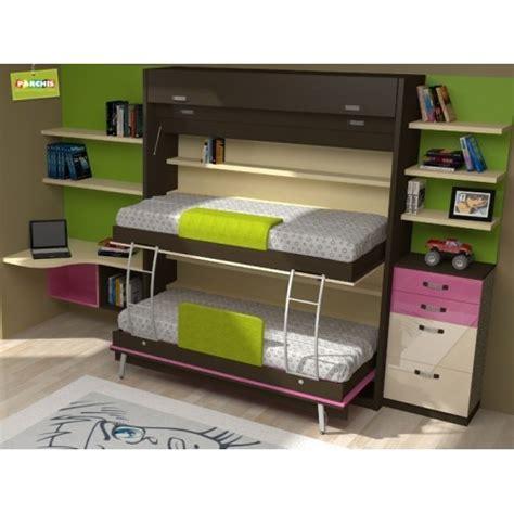 literas camas literas abatibles m 225 s de 100 modelos en nuestra tienda