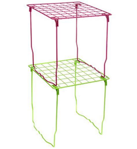 Locker Wire Shelf by Wire Stacking Locker Shelf Organization Store